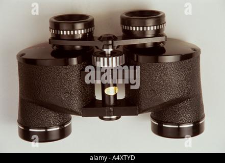Fernglas - Stockfoto