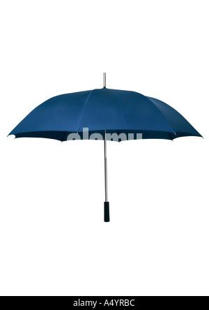 Sonnenschirm Regenschirm - Stockfoto