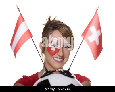 Single schweizer frauen