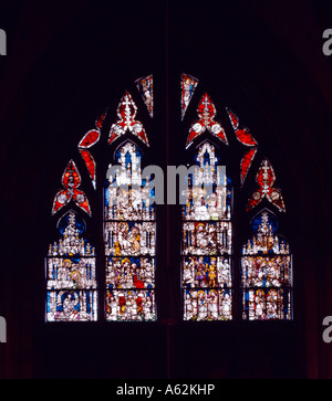 regensburg dom fenster stockfoto bild 11440447 alamy. Black Bedroom Furniture Sets. Home Design Ideas