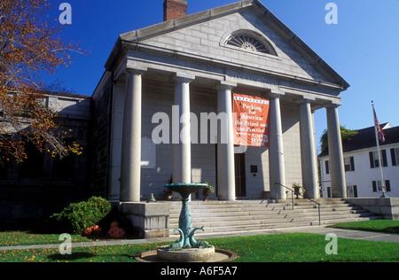 AJ9135, Plymouth, Massachusetts, MA - Stockfoto