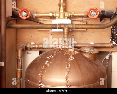 l450v.alamy.com/450vde/a7f911/essex-alt-stil-unlag...