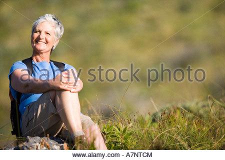 Seniorukraine frauen suchen männer