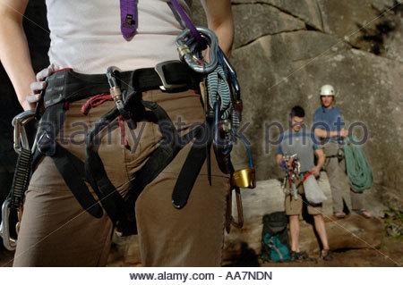Stone mountain backpage frauen suchen männer