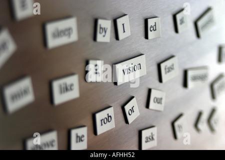Kühlschrank Dichtung : Beko kühlschrankzubehör türdichtung dichtung