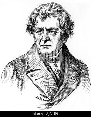 Deutscher Physiker 1854