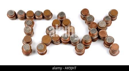 geld aus dem ausland steuer