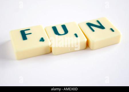 Wort Bilden Aus 5 Buchstaben