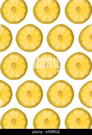 common name zitrone lateinischen namen citrus limon stockfoto bild 4032328 alamy. Black Bedroom Furniture Sets. Home Design Ideas