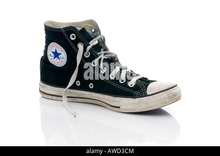Converse Chuck Taylor All Star Pro Blaze Gurt nächtlichen