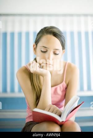 Konzentrieren Auf Englisch