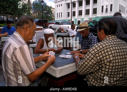 Frauen suchen männer san juan puerto rico