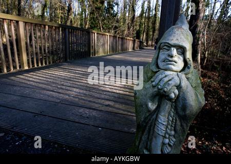 Mondo Verde Niederlande Freizeit park Mondo Verde Niederlande
