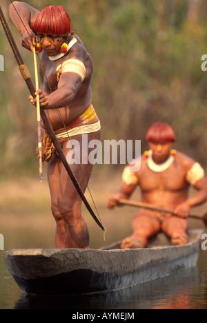 Craigslist indische frauen suchen männer bay area