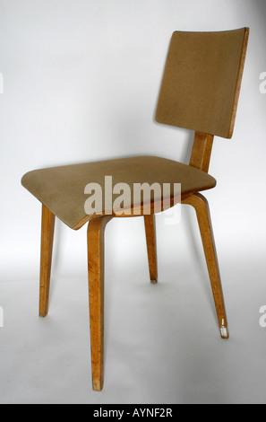 Uberlegen ... Einrichtung, Möbel, Stühle, Stuhl, Großes Orchester Rundfunk Halle Der  DDR Radio Station