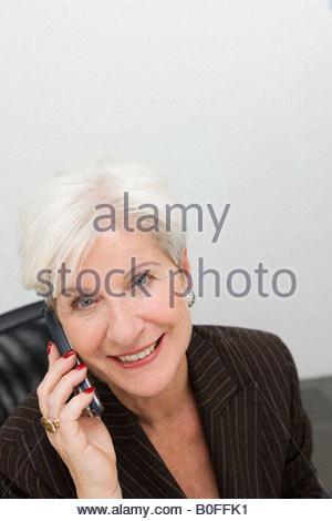 Frau in kneipe kennenlernen