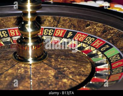 neu ulm casino