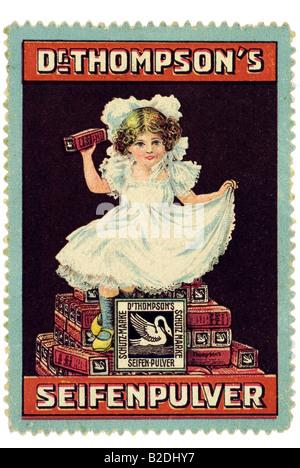 werbung haushalt waschmittel waschen pulver sunil werbung ca 1957 1950er jahre 1950er. Black Bedroom Furniture Sets. Home Design Ideas