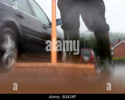 Auto Auto Auto StockfotoBild88980474 PutzenMann Reinigung StockfotoBild88980474 PutzenMann PutzenMann Reinigung StockfotoBild88980474 Auto Reinigung jLzUqMVpSG