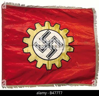 deutsch hakenkreuz flagge auf rotem umri von besetzten l ndern w hrend des 2 weltkrieges 1939. Black Bedroom Furniture Sets. Home Design Ideas
