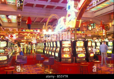 Mobile phone online casinos