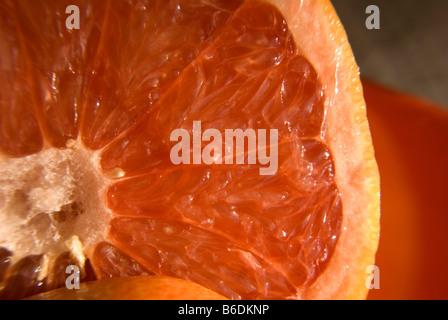 Grapefruit - Stockfoto