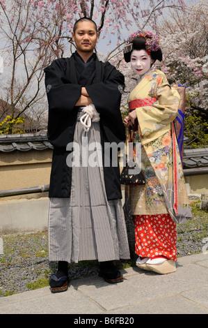 Frauen suchen männer in kyoto japan