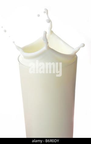 Frau spritzte Milch Amazon-Ebenholpornos