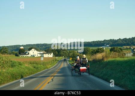 Lancaster pennsylvania frauen suchen männer