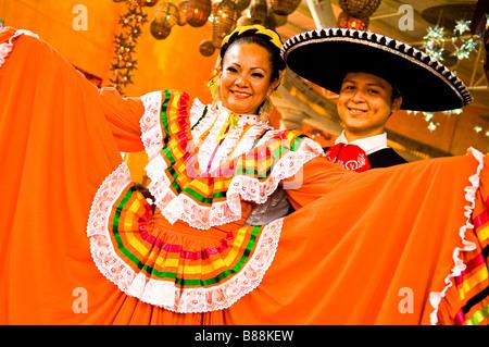 Guadalajara frauen suchen männer