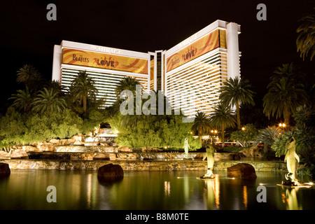 Verywell casino
