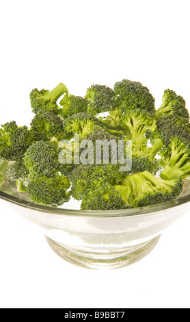Wasser kocht im glas stockfoto bild 4786801 alamy for Hintergrund kuche glas