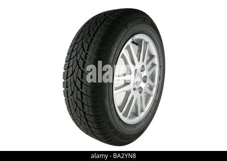 Reifen Ohne Eigentum Freigabe Reifen Winterreifen
