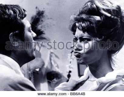 Gestern, Heute Und Morgen (1963)