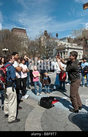 New york indische frauen, die einen mann suchen