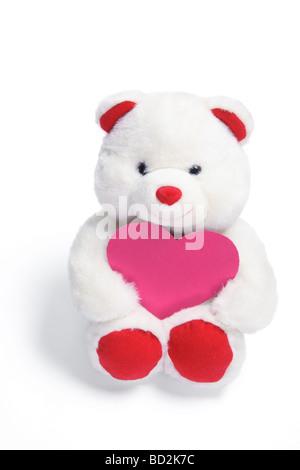 teddy liebe tag valentines b r b ren valentin niedlich hintergrund romantische braun zwei. Black Bedroom Furniture Sets. Home Design Ideas
