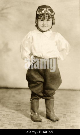 Berühmt Kleiner Junge Färbung Seite Galerie - Framing Malvorlagen ...