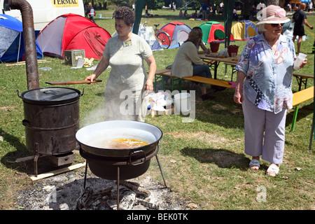 Outdoor Küche Ziegel : Besten outdoor küche bilder auf gardens outdoor