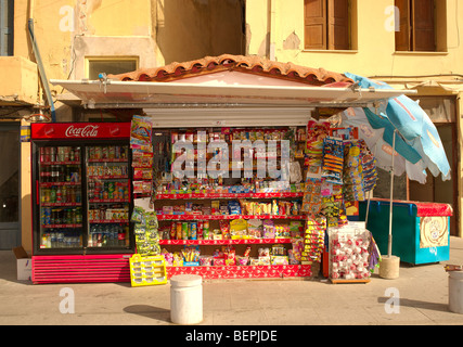coca cola k hlschrank griechenland stockfoto bild 38416583 alamy. Black Bedroom Furniture Sets. Home Design Ideas