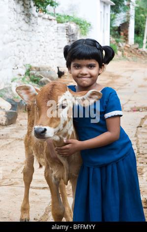 Aus einem indischen mädchen reddit