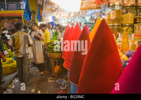 Frauen suchen männer in bengaluru