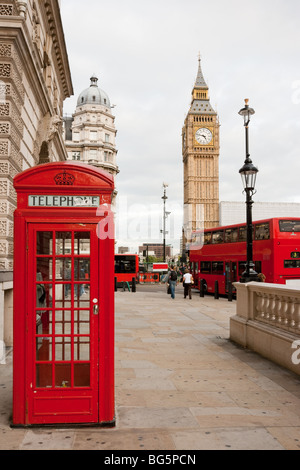 London, England - Stockfoto