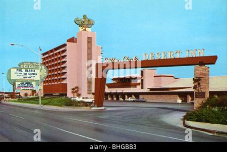 94 Bild Casino