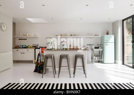 Smeg Kühlschrank Union Jack : Retro kühlschrank union jack: smeg retro kühlschrank preisvergleich