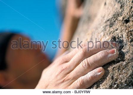 Marco Island Rock Climbing