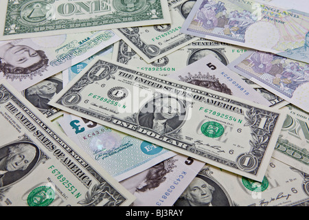 Latest Pound/US Dollar Exchange Rates. On Sunday the Pound to US Dollar exchange rate (GBP/USD) converts at At time of writing the us dollar to pound exchange rate is quoted at