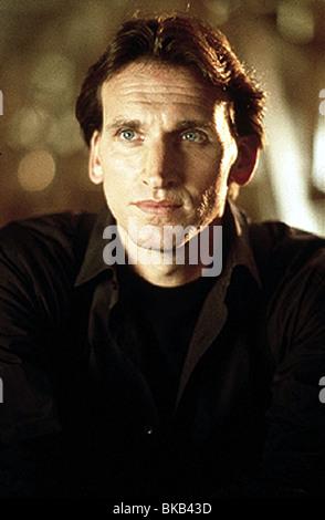 GONE IN 60 SEKUNDEN (2000) CHRISTOPHER ECCLESTON GO60 001 7976 - Stockfoto