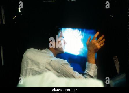 BLACKOUT (1997) MATTHEW MODINE BLKO 013 - Stockfoto