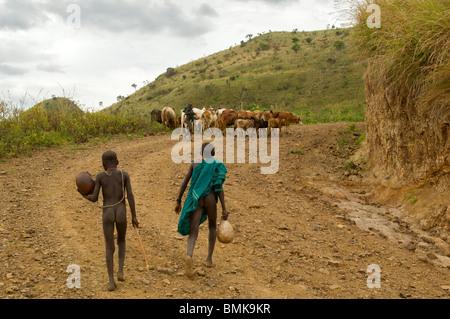 Cattle Breeding Stockfotos & Cattle Breeding Bilder - Alamy