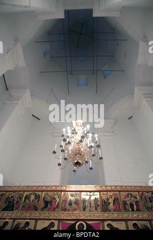 church of the ascension kolomenskoye park in moskau russland stockfoto bild 83228286 alamy. Black Bedroom Furniture Sets. Home Design Ideas